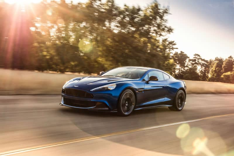 Aston Martin Vanquish S #Cars #race #car #drive #time #joyride #success #believe #achieve #luxurylifestyle #dreamcars #fast #coolcars #lifeisgood #needforspeed #dream #sportscar #fastandfurious #luxurylife #cool #ride #luxury #entrepreneur #life #beverlyhills #BevHillsMag @astonmartin