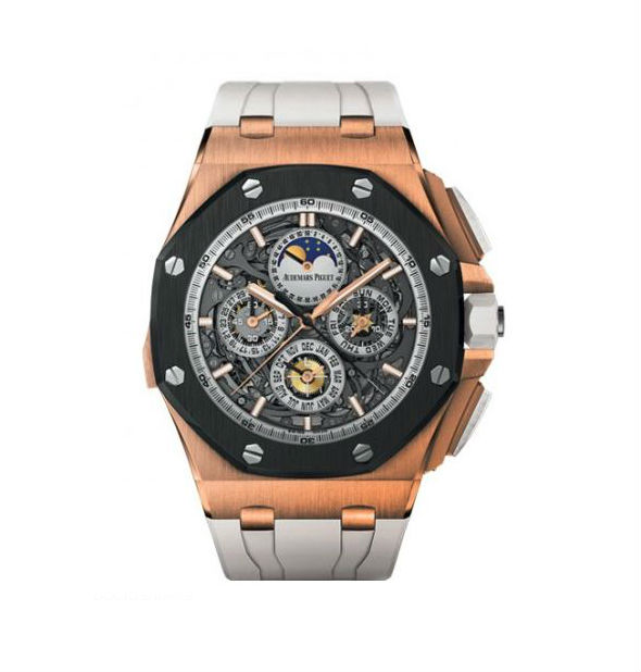 Audemars Piguet. BUY NOW!!! #fashion #style #shop #styles #styleformen #manstyle #styles #shopping #clothes #clothing #guystuff #beverlyhills #beverlyhillsmagazine