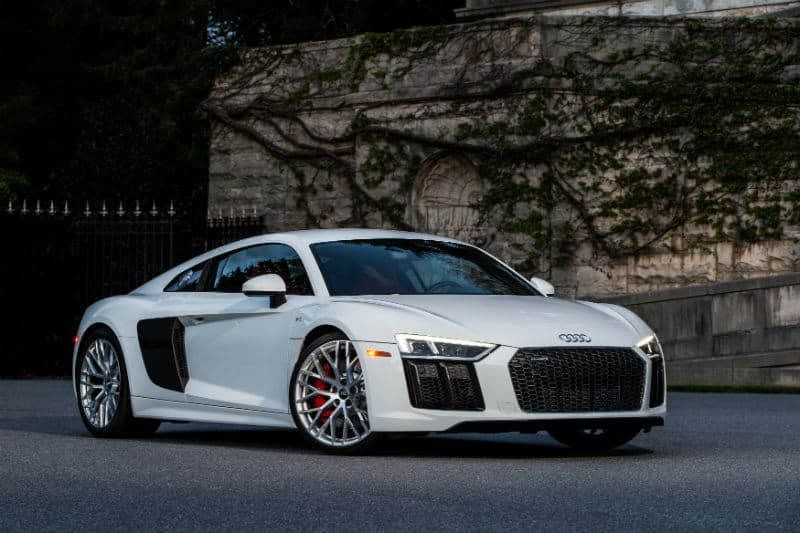 Audi R8 V10 Plus #fast #racecar #drive #audir8 #time #cool #audi #car #joyride #success #believe #achieve #luxurylifestyle #dreamcars #fast #cars #lifeisgood #needforspeed #dream #sportscar #fastandfurious #luxurylife #cool #ride #luxury #entrepreneur #life #beverlyhills #BevHillsMag @Audi
