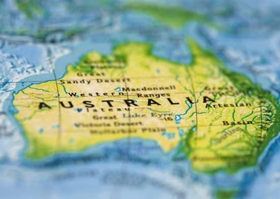 9 Best Luxury Resorts For Vacation In Australia #travel #austraia #vacation #holiday #travelmagazine #beverlyhills #beverlyhillsmagazine