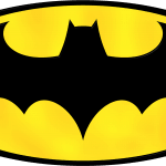 BATMAN-Gotham-Golden-Boy