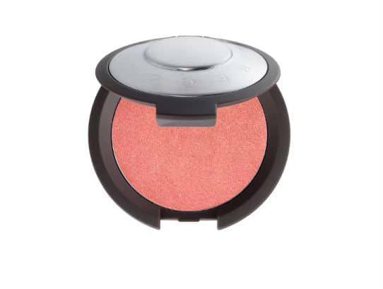 BECCA Shimmering Blush. BUY NOW!!! #beverlyhillsmagazine #beverlyhills #bevhillsmag #makeup #beauty #skincare