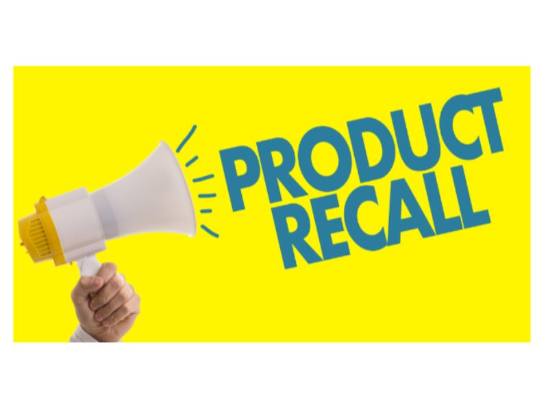 What Are Product Recalls In Business? #business #beverlyhills #productrecalls