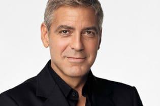 Hollywood Spotlight: George Clooney #beverlyhills #christophernolan #beverlyhillsmagazine #bevhillsmag #hollywood #hollywoodspotlight #producer #director #famous #movies