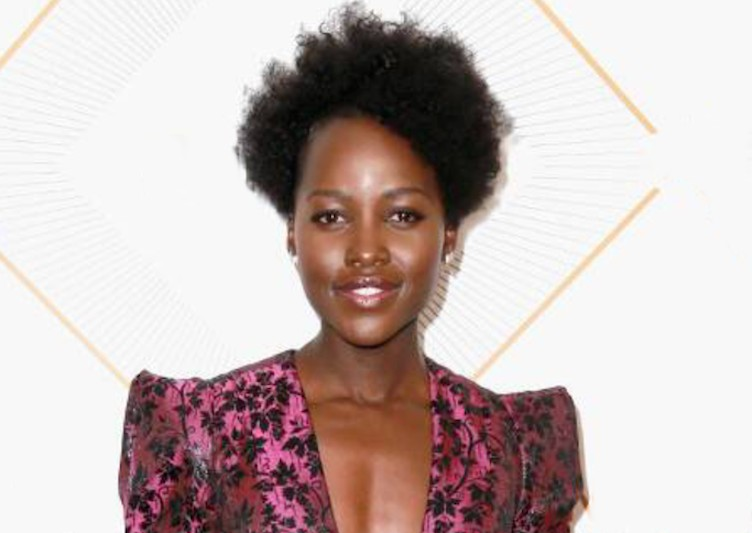 Hollywood Spotlight: Lupita Nyong'o #HollywoodSpotlight #hollywood #moviestars #famous #actors #movies
