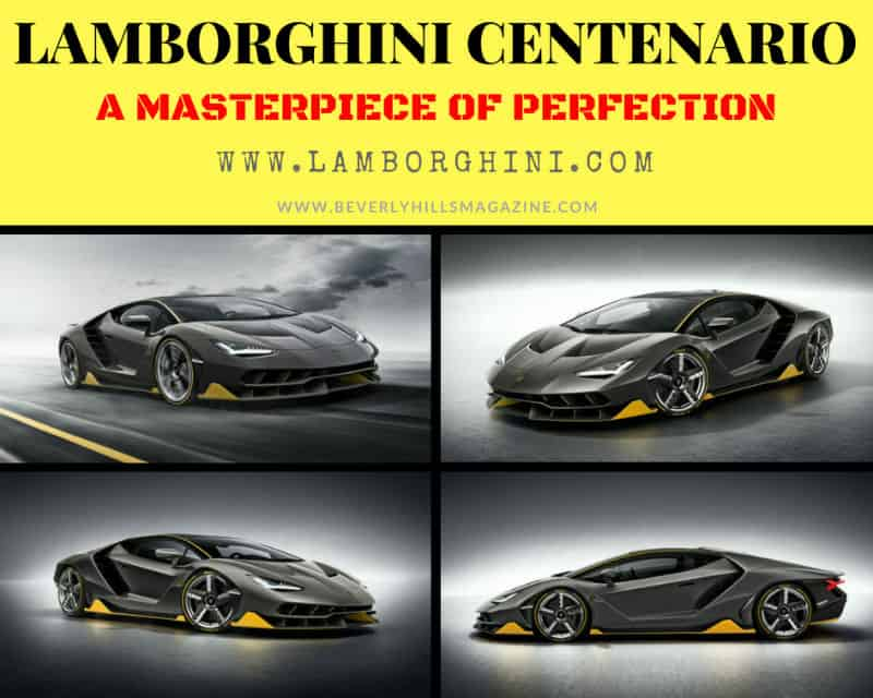 #Lamborghini Centenario #beautiful #racecar #drive #time #joyride #success #believe #achieve #luxurylifestyle #dreamcars #fast #cars #lifeisgood #needforspeed #dream #sportscar #fastandfurious #luxurylife #cool #ride #luxury #entrepreneur #life #beverlyhills #BevHillsMag