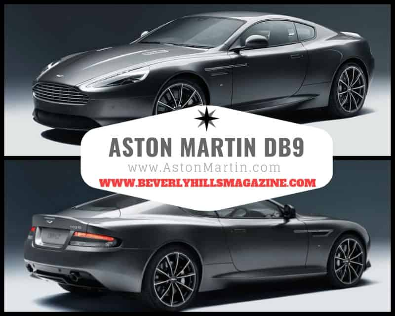 Aston Martin DB9 #Cars #race #car #drive #time #joyride #success #believe #achieve #luxurylifestyle #dreamcars #fast #coolcars #lifeisgood #conceptcars #needforspeed #dream #sportscar #fastandfurious #luxurylife #cool #ride #luxury #entrepreneur #life #beverlyhills #astonmartin #DB9 #astonmartinDB9 #BevHillsMag