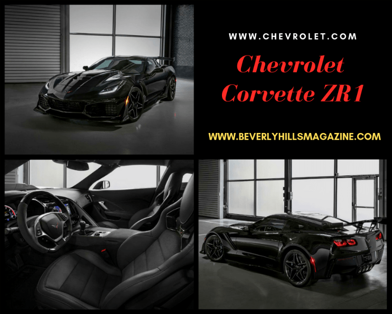 Chevrolet Corvette ZR1: The American Sports Car #Cars #race #car #corvette #drive #time #joyride #success #believe #achieve #luxurylifestyle #dreamcars #fast #coolcars #lifeisgood #bmw #needforspeed #dream #sportscar #fastandfurious #luxurylife #cool #ride #luxury #entrepreneur #life #beverlyhills #BevHillsMag #dreamcar