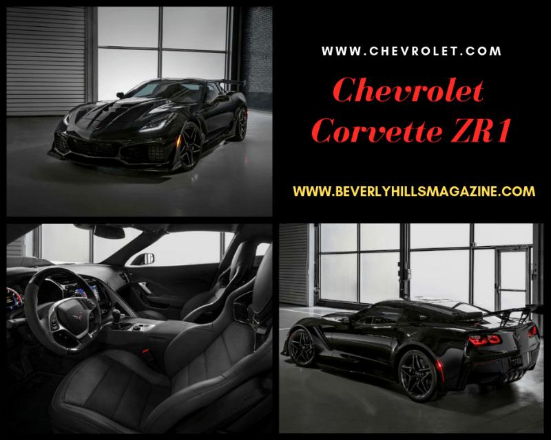 Chevrolet Corvette ZR1: The American Sports Car #Cars #race #car #corvette #drive #time #joyride #success #believe #achieve #luxurylifestyle #dreamcars #fast #coolcars #lifeisgood #bmw #needforspeed #dream #sportscar #fastandfurious #luxurylife #cool #ride #luxury #entrepreneur #life #beverlyhills #BevHillsMag #dreamcar