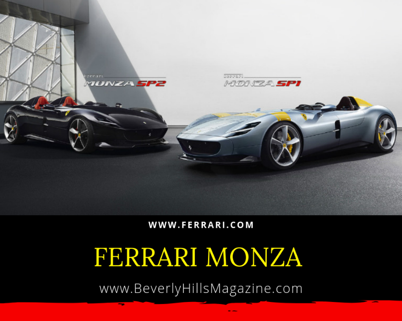 #Ferrari Monza #Cars #race #car #drive #time #joyride #success #believe #achieve #luxurylifestyle #dreamcars #fast #coolcars #lifeisgood #conceptcars #needforspeed #dream #sportscar #fastandfurious #luxurylife #cool #ride #luxury #entrepreneur #life #beverlyhills #BevHillsMag #dreamcars