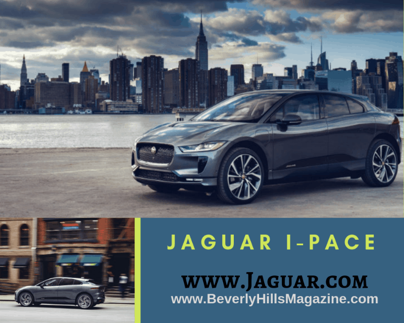 JAGUAR I-PACE #Cars #luxury #car #jaguar #drive #time #joyride #success #believe #achieve #luxurylifestyle #dreamcars #fast #coolcars #lifeisgood #bmw #needforspeed #dream #sportscar #fastandfurious #astonmartin #dbssuperleggera #luxurylife #cool #ride #luxury #entrepreneur #life #beverlyhills #BevHillsMag #dreamcar
