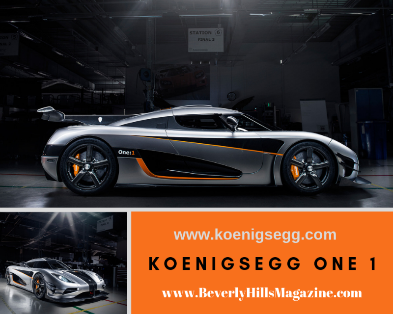 Koenigsegg ONE 1: Cool Car Among Fast Cars #beautiful #racecar #drive #time #joyride #success #believe #electriccars #karma #achieve #luxurylifestyle #dreamcars #fast #cars #lifeisgood #needforspeed #dream #sportscar #fastandfurious #luxurylife #cool #ride #luxury #entrepreneur #life #beverlyhills #BevHillsMag