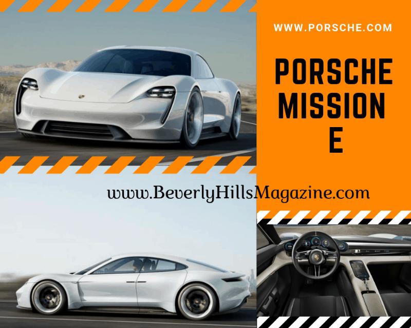#Cool Concept Cars; Porsche Mission E #Cars #race #car #porsche #conceptcars #drive #time #joyride #success #believe #achieve #luxurylifestyle #dreamcars #fast #coolcars #lifeisgood #bmw #needforspeed #dream #sportscar #fastandfurious #luxurylife #cool #ride #luxury #entrepreneur #life #beverlyhills #BevHillsMag #dreamcars