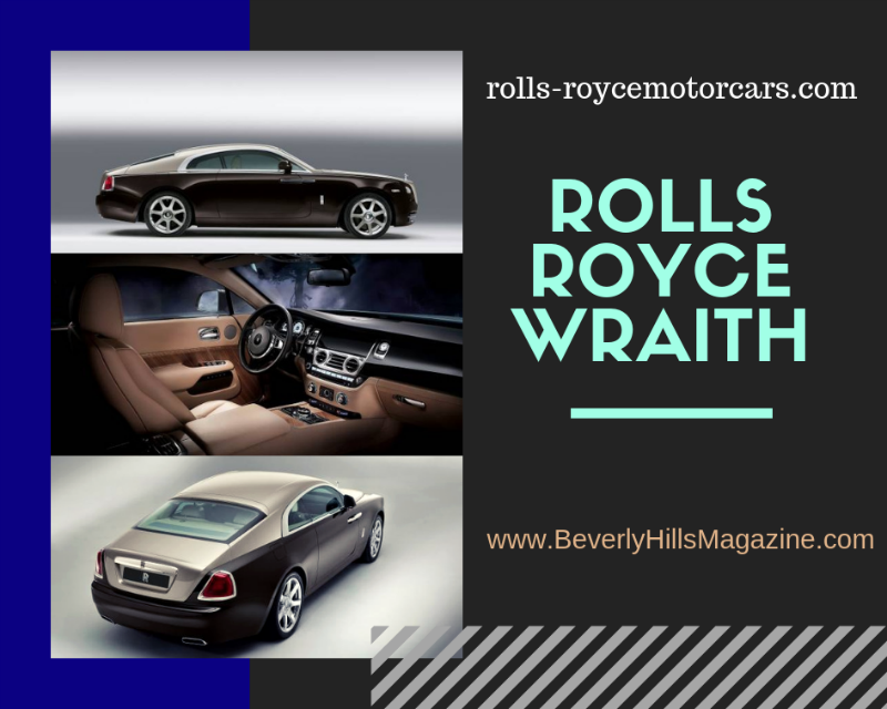Rolls Royce Wraith: The Most Powerful and Vibrant Car ❤️ #RollsRoyce #wraith #race #car #porschemacan #drive #time #joyride #success #believe #achieve #luxurylifestyle #dreamcars #fast #coolcars #lifeisgood #bmw #needforspeed #dream #sportscar #fastandfurious #luxurylife #cool #ride #luxury #life #beverlyhills #dreamcar #luxury #cars #BevHillsMag