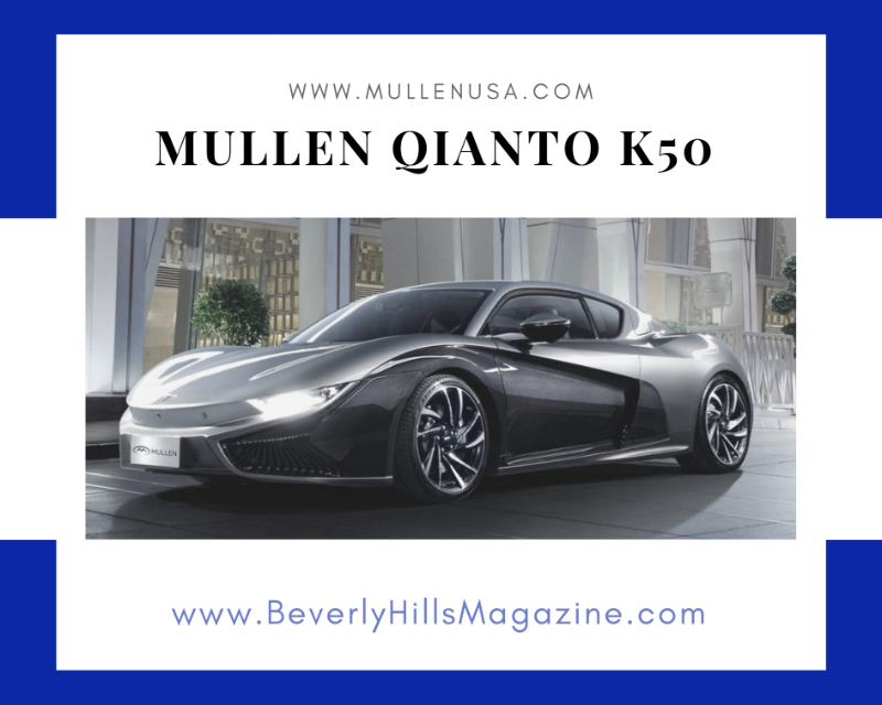 Luxury Dream Cars: Mullen Qianto K50 ❤️ #Mullen #race #car #qiantomullenk50 #drive #time #joyride #success #believe #achieve #luxurylifestyle #dreamcars #fast #coolcars #lifeisgood #bmw #needforspeed #dream #sportscar #fastandfurious #luxurylife #cool #ride #luxury #life #beverlyhills #dreamcar #luxury #cars #BevHillsMag