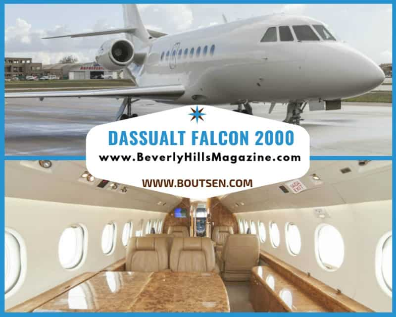 Dassault Falcon 2000 #Jetlife #private #jets #luxury #entrepreneur #life #luxurylifestyle #buy #jetsforsale #exclusive #jet #lifestyle #fly #privatejet #success #inspiration #believeinyourdreams #anythingispossible #dream #work #believe #withGodallthingsarepossible #beverlyhills #BevHillsMag #dassualt #falcon #falcon2000