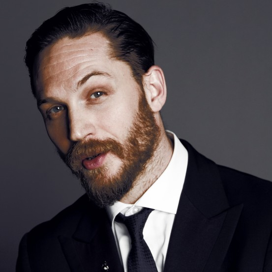 Celebrity Spotlight: Tom Hardy #HollywoodSpotlight #hollywood #moviestars #famous #actors #movies #celebrity #entertainment #celebrity #lifestyle #moviemaking #celebrities #tomhardy #beverlyhills #BevHillsMag