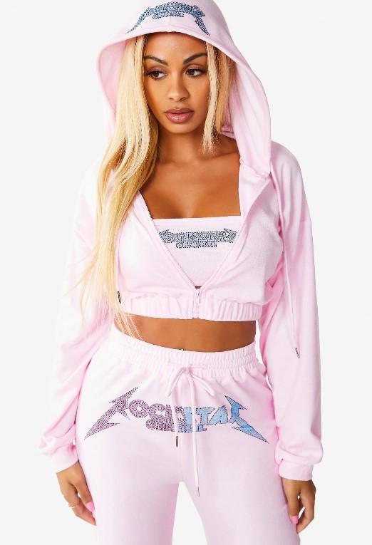 BRAND FEATURE: Rockstar Original #fashion #clothingbrands #rockstaroriginal #BevHillsMag