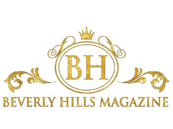 Beverly Hills Magazine