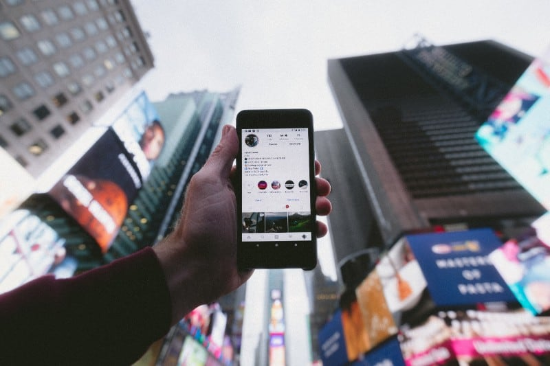 How To Set Up Your Brand On Social Media- #BeverlyHillsMagazine #BeverlyHills #BevHillsMag #socialmedia #platforms #targetaudience #advertising #paidadvertising #marketing #Instagram #policy #team #capacity #reputation