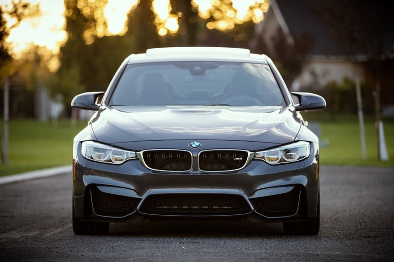 Tips To Buying Your Dream Car