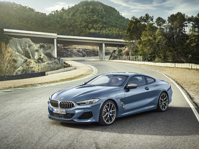 Ultimate Dream Cars: BMW M850I #Cars #race #car #drive #time #joyride #success #believe #achieve #luxurylifestyle #dreamcars #fast #coolcars #lifeisgood #bmw #needforspeed #dream #sportscar #fastandfurious #luxurylife #cool #ride #luxury #entrepreneur #life #beverlyhills #BevHillsMag #dreamcars