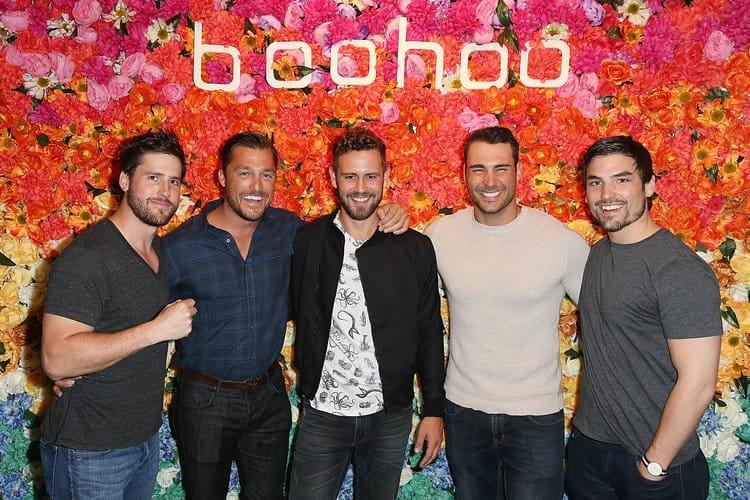 Bachelors and BooHoo Style