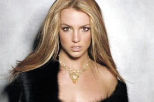 Celebrity Spotlight: Britney Spears #music #musicians #singers #famous #stars #hollywood #moviestars #famous #actress #beautiful #celebrity #entertainment #celebrityoftheweek #movies #celebrities #beverlyhills #BevHillsMag
