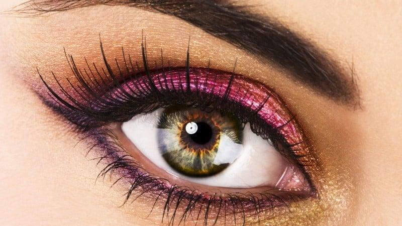 Lashfully~ Eyelash Extensions