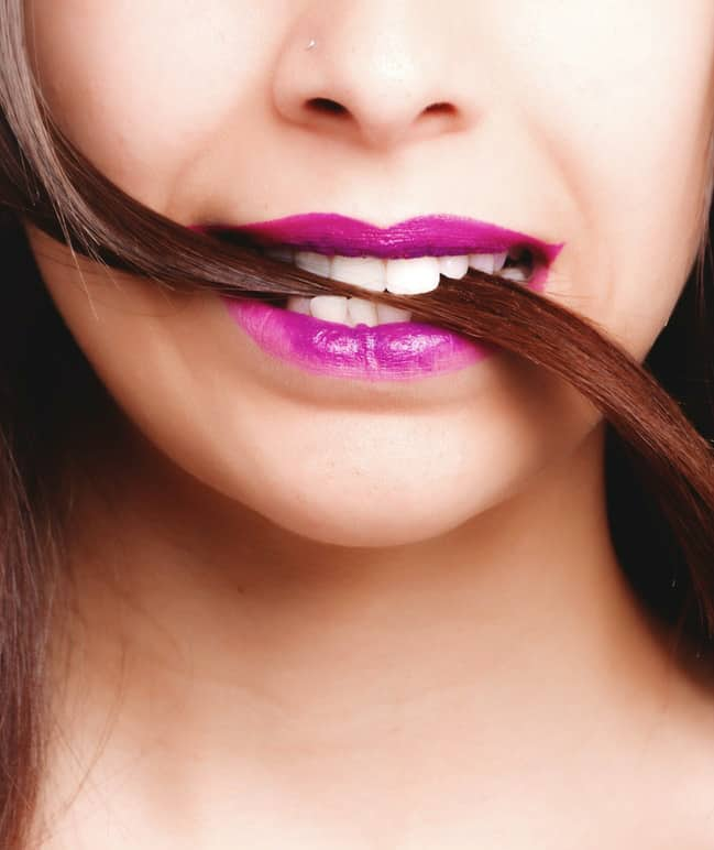 7 Natural Ways To Whiten Teeth From Home #beautyproducts #smile #teeth #true #beauty #love #girlstuff #beautiful #beverlyhills #beverlyhillsmagazine #bevhillsmag
