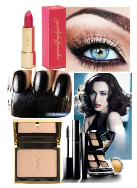 Hollywood Beauty Must Haves. SHOP NOW!!! #beverlyhillsmagazine #bevhillsmag #beverlyhills #beauty #makeup
