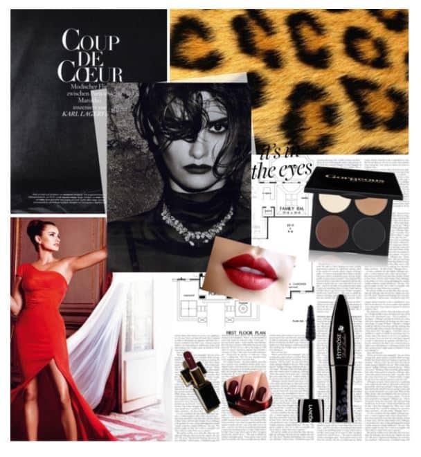 Beauty-Supplies-Beauty-Supply-Luxury-Beauty-Products-Blog-Penelope-Cruz-Beverly-Hills-Magazine