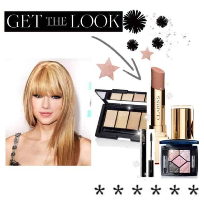 Beauty-Taylor-Swift-Beauty-Magazine-Beauty-Supplies-Luxury-Beauty-Products-Makeup-Fashion-Model-Celebrities-Beverly-Hills-Magazine