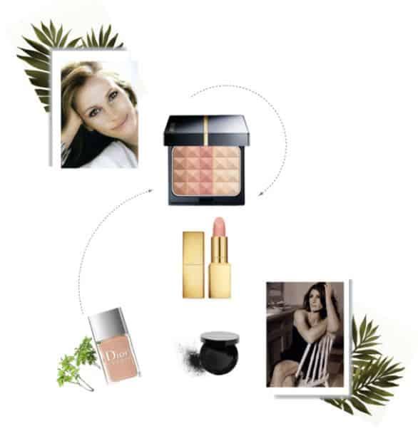 Beauty of a Pretty Woman #beauty #beverlyhills #bevhillsmag #beverlyhillsmagazine #makeup