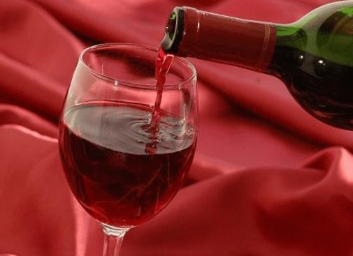 Bel Air Wine Festival