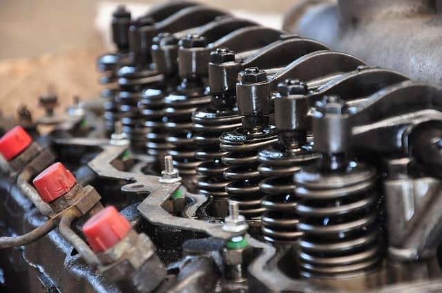 Great Reasons For Regular Car Maintenance