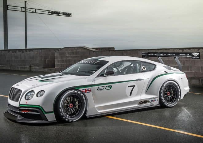 Bentley-Continental-GT3-Dream-Cars-Luxury-Cars-Cool-Cars-Bentley-Race-Car-Magazine-VIP-Style-cars-Beverly-Hills-Magazine