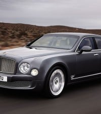 Bentley Mulsanne Dream-Cars-Cool-Cars-Car-Magazine-VIP-style-Cars-Rich-Cars-Beverly-Hills-Magazine-