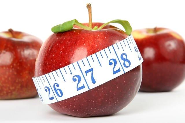 How To Reduce Fat The Scientific Way #weightloss #fat #fatloss #losweight #health #fitness #personaltrainer #weightlifting #fitnessworld #bestbodynow #beachbody #summer #workouts #exercises #beverlyhills #beverlyhillsmagazine #bevhillsmag