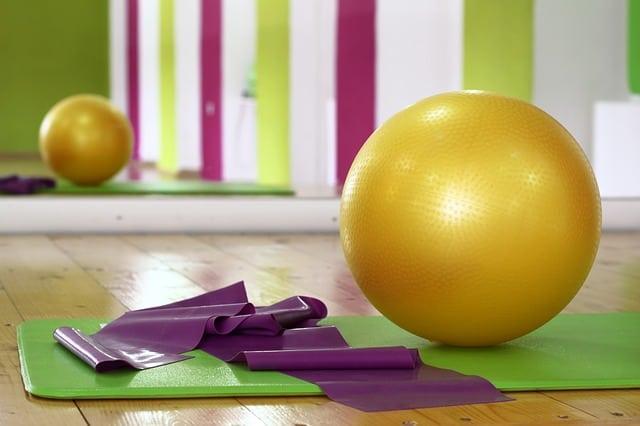 Tips For Newbie Gym-Goers