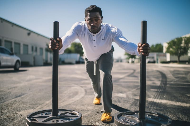 How To Exercise For Maximum Fat Loss
