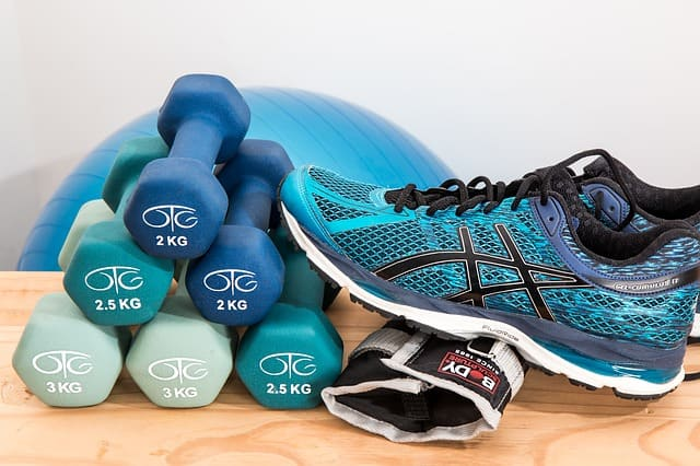 Great Fitness Tips for the Busy Woman