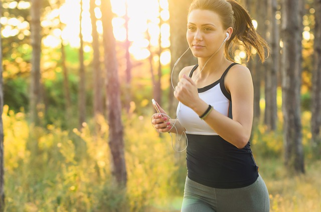 3 Strength Exercises Every Woman Should Do