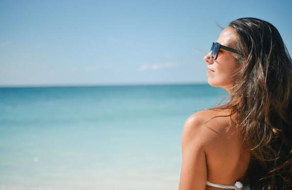 Best Beach Activities