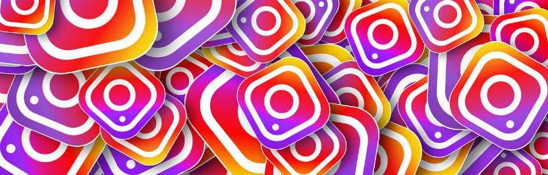 8-Step Strategy To Get More #Instagram Followers #business #success #marketing #socialmedia #instagram #entrepreneur #entrepreneurship #motivation #beverlyhills #bevhillsmag #beverlyhillsmagazine #inspiration