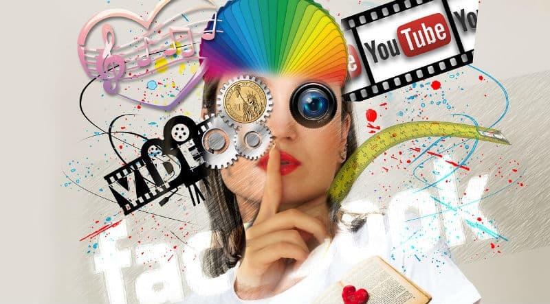 Business 101: Celebrity Influencer Marketing #business #socialmedia #celebrities #bevhillsmag #beverlyhillsmagazine #beverlyhills #marketing #celebrity