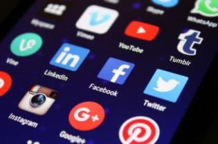 How To Use Social Media To Grow Your Business #business #socialmedia #success #entrepreneur #bevhillsmag #beverlyhills #beverlyhillsmagazine #entrepreneurship
