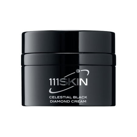 Beverly Hills Magazine 111Skin Cream