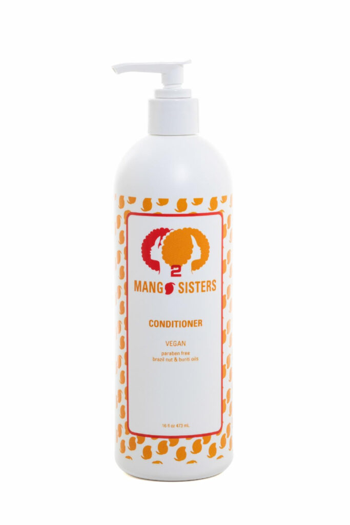 Beverly-Hills-Magazine-2-Mango-Sisters-Hair-Care-Beauty-Conditioner