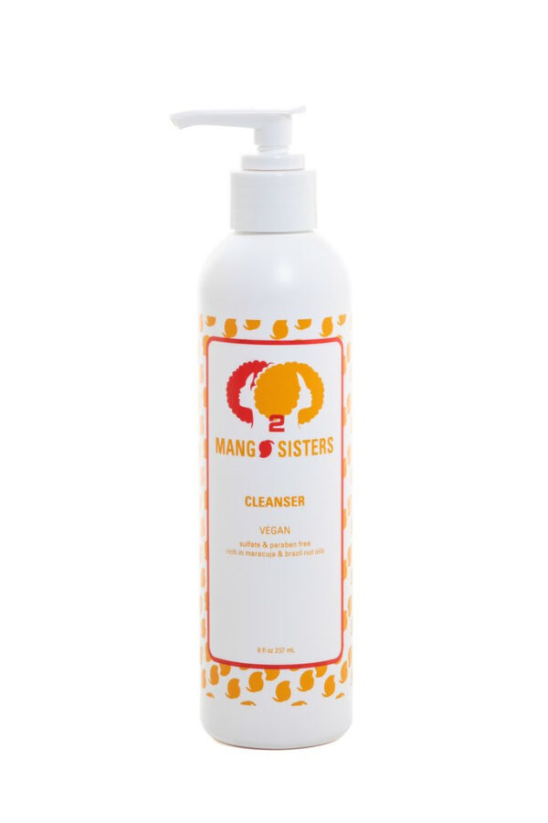 Beverly-Hills-Magazine-2-Mango-Sisters-Hair-Care-Beauty-Hair-Cleanser